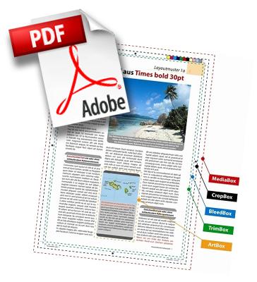 Lo siento, de verdad, pero PDF/X es sólo PDF/X.