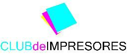 Imagen Club de Impresores 2